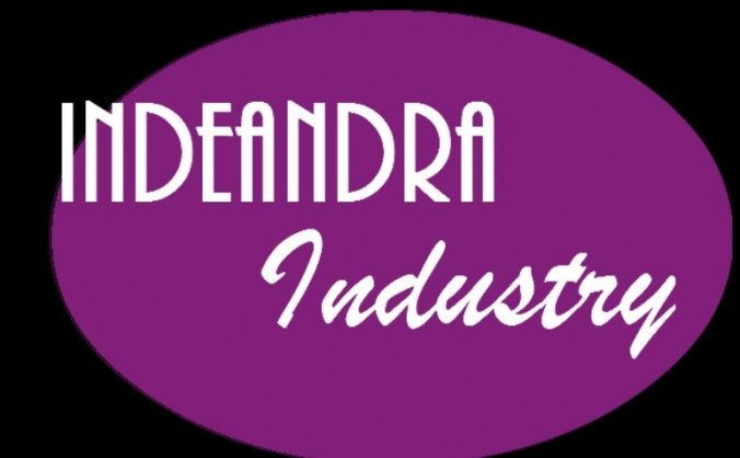 Indeandra Industry