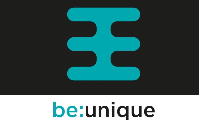 Be:Unique Wellbeing