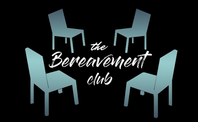 the Bereavement club