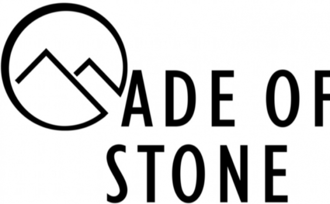 Made of Stone Microbrewery