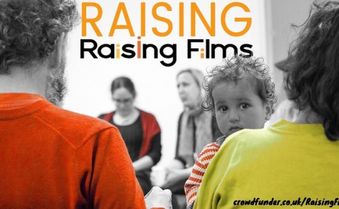 Raising Raising Films