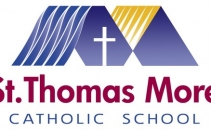St Thomas More High School, Buxton
