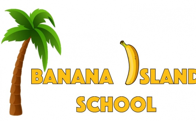 Banana Island School Development