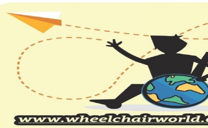Wheelchair World