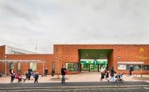 Takeley Primary School