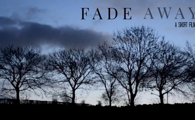 Fade Away - Short Film