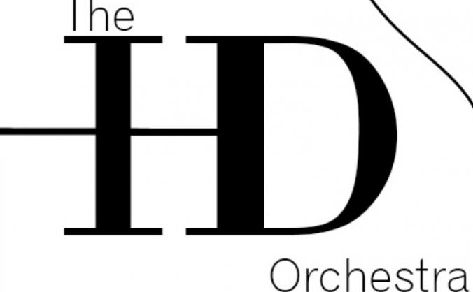 Henry Desmond Orchestra