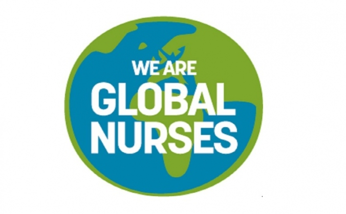We Are Global Nurses