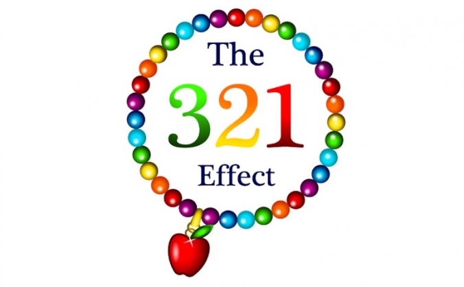 The 321 Effect
