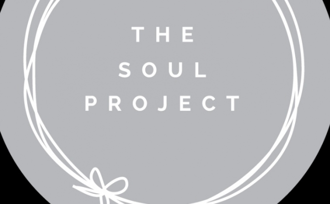 THE SOUL PROJECT - BUILDING SELF WORTH PROGRAMME