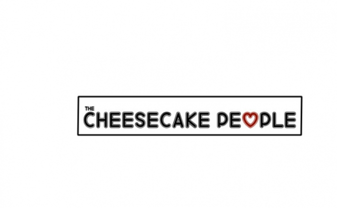 Cheesecake Business - with a difference!
