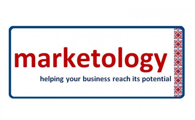 Marketology