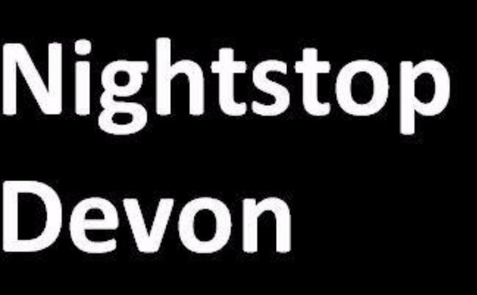 Nightstop Devon