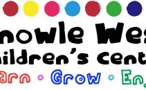 Knowle West Children's Centre