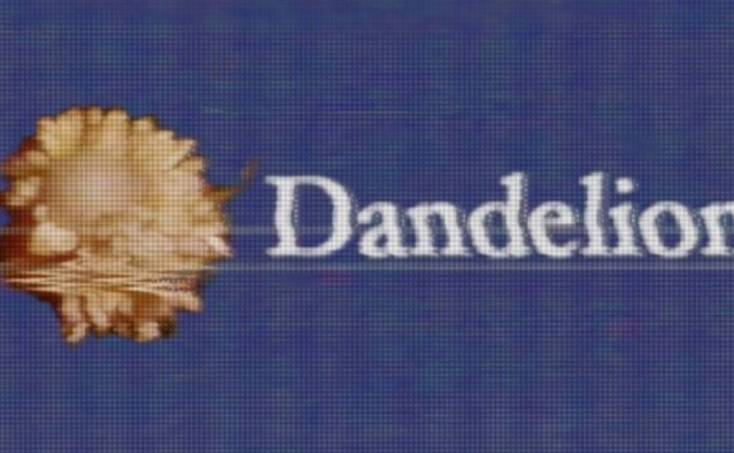 Dandelion - Short Film