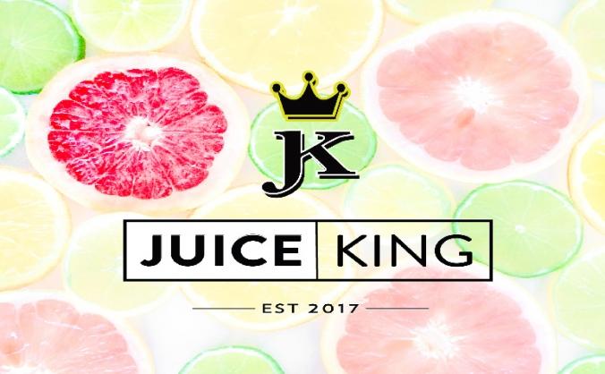 JuiceKing