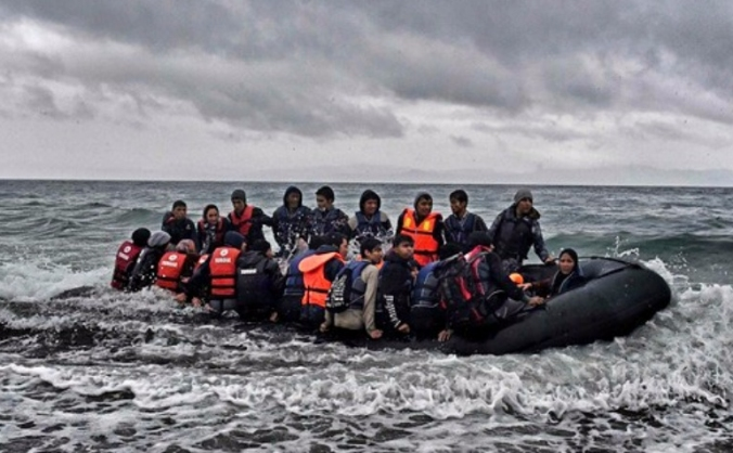 Refugee Aid & Assistance