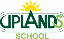 Uplands Special Needs School
