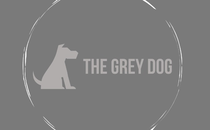 The Grey Dog Festival