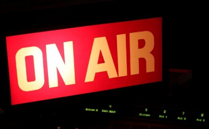 Kinross-shire FM