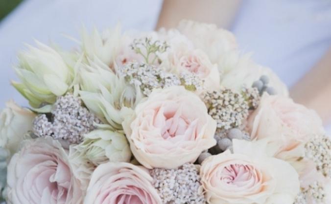 Wish for a wedding