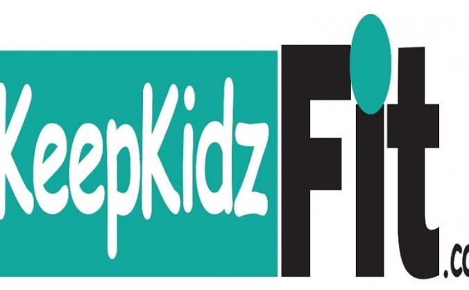 KeepKidzFit