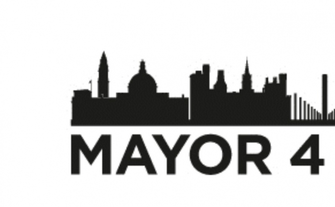 Mayor for Cardiff