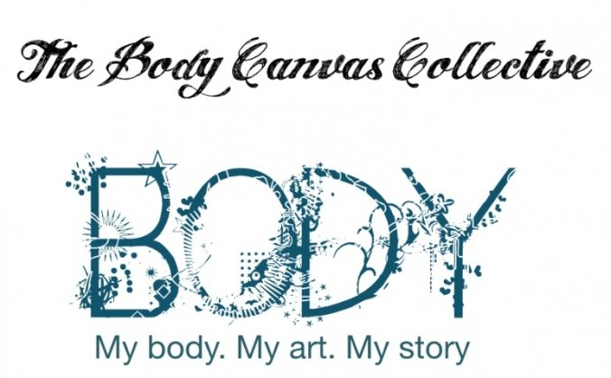The Body Canvas Collective