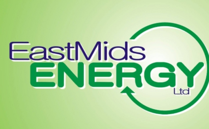 East Mids Energy Ltd HHCRO Energy  projects
