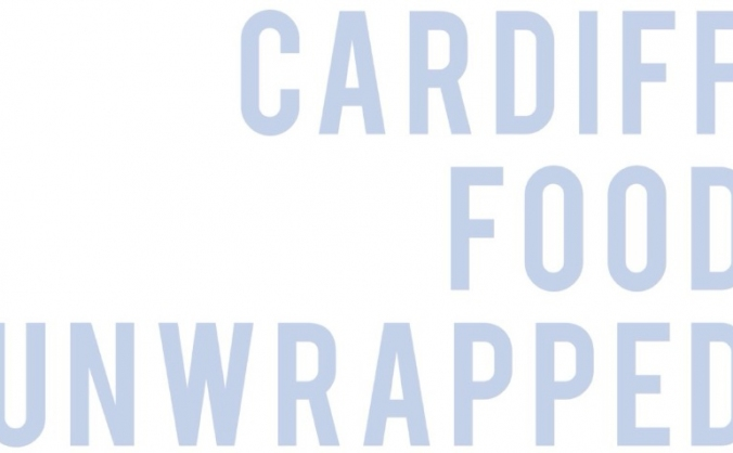 Cardiff Food Unwrapped