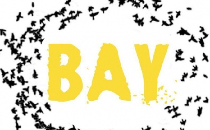 Help Bay Radio become members of the SRA