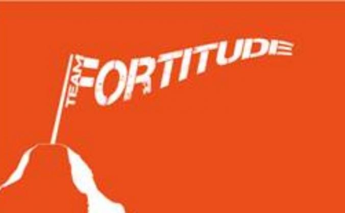 Team Fortitude