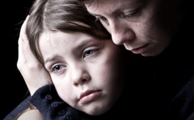 Supporting survivors and children after abuse