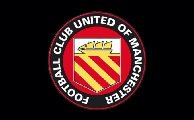 FC United – Kit Out the Cabin