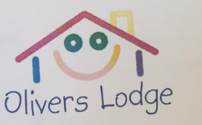 Olivers Lodge Pre-school/Nursery garden