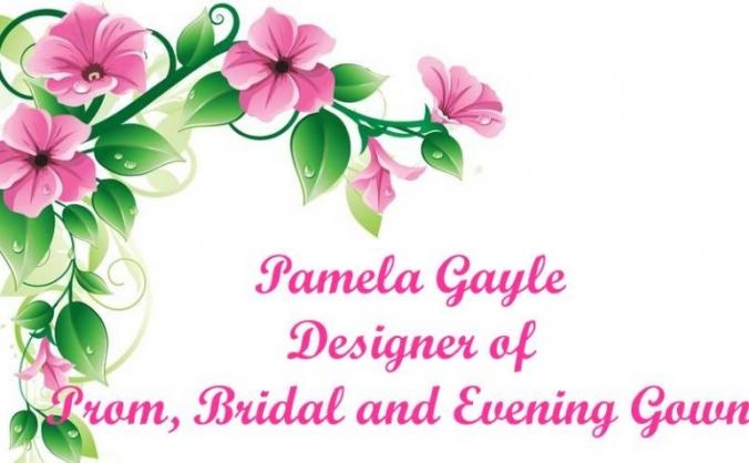 Pamela Gayle Designs