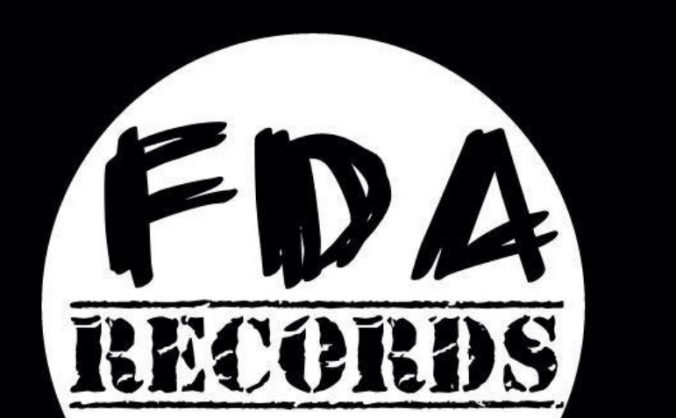 FDA Records - Step 2 Success