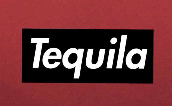 Tequila Short Film
