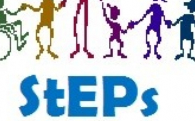 Mental Health support for children & young people