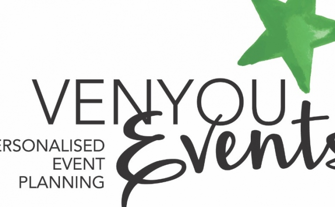 VenYou Events