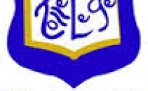 St Augustines Catholic Primary School
