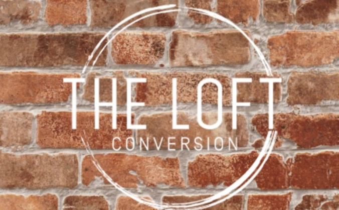 The Loft Conversion