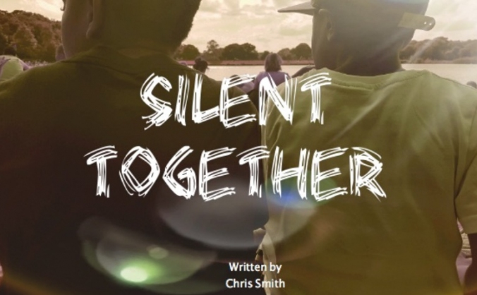 Silent Together short film