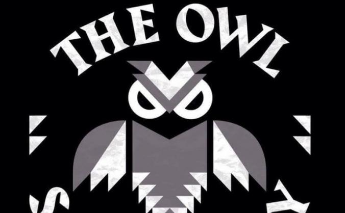 Save The Owl Sanctuary