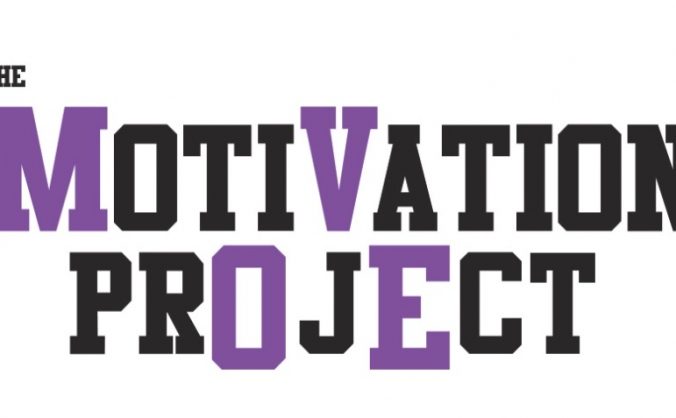 The Motivation Project