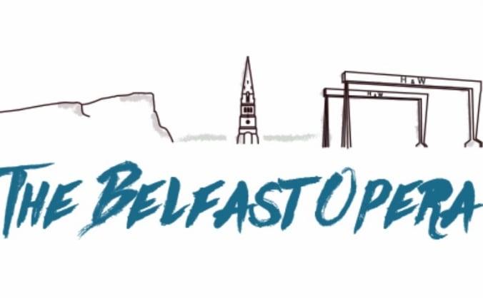 The Belfast Opera
