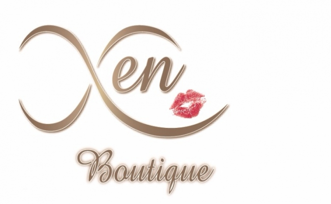 Xen Boutique
