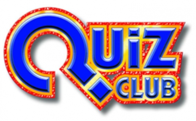 QUIZ CLUB - Lighting the Fire for Knowledge
