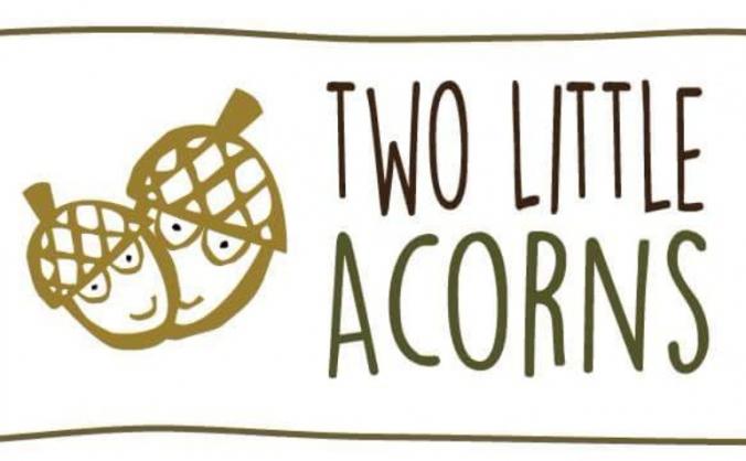 Two Little Acorns Kindergarten & Holiday Clubs