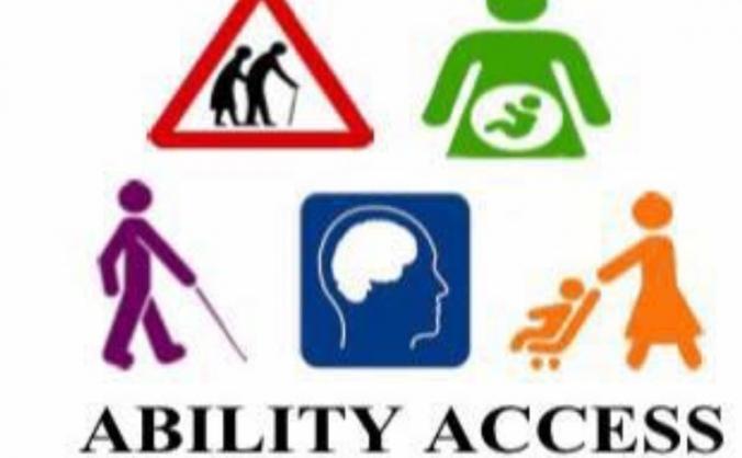Ability Access
